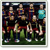دانلود پوستر بارسلونا + عکس بارسلونا